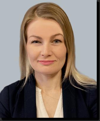 Marzena-Krajewska